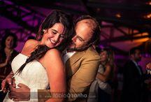 Arriba de Cascais casamentos