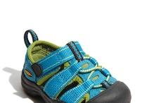 Boys clothes / shoes!!!