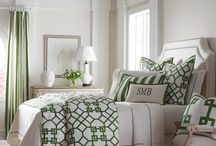 Luxury Linens / Visit Protocol to find a carefully curated collection of fine linens. www.elementsforgoodliving.com