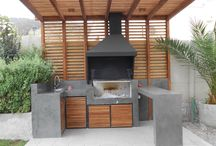 kitchen_outdoor