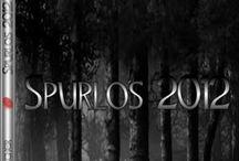 Spurlos 2012 / Meine Bilder