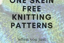 Knitting Sites