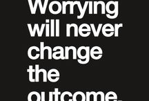 Inspirational Quotes / Come and recharge with uplifting quotes and words of inspiration. | inspirational quotes | quotes from moms | quotes for women | feel inspired |