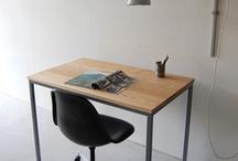 F O C U S desk