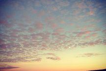 Landscape / Photos taken by me.
