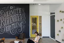 Coolest Startup Offices