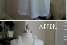 Tee Shirt design