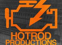 HotRod Traxx