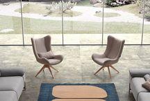 Frajumar armchair / Armchairs collection Frajumar
