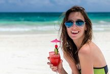 El Cid Vacations Club January Travel Suggestions