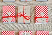 craft - nice package