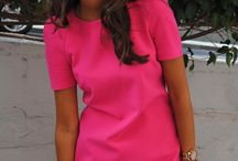 Fashion For My Dream Closet / by Tamika Rodriguez