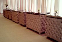 Wedding Decoration / It's all about wedding decoration