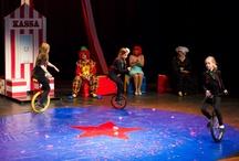 Theatergroep Splinter (Houten)