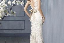 Wedding Stuff / by Chelsea Dagger