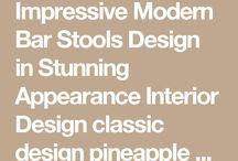 Home Design, Home Decor, Interior and Furnitures / Home Design, Home Decor, Interior and Furnitures