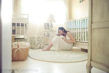 INSPIRED   in-home newborns