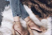 Compras Aliexpress: Zapatos III
