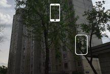 kurgu.ru