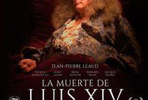 LOUIS  IV.  --  MON  DIVIN  ´´ROI  SOLEIL´´ .!!!!!!!
