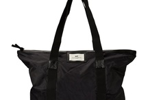 Style : Bags. / by Yeeling