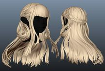 Hair_Sculpt