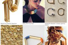 Ss15 jewellery