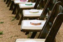 Wedding Ideas / by Janet Perez