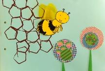 Méhek-méz nap