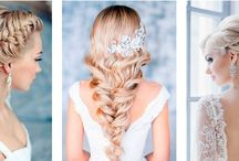 Gelin Saçı Modelleri / Açık Gelin Saçı Modelleri Gelin Saçı Modelleri Topuz Salık Gelin Saçı Modelleri Gelin Saçı Modelleri