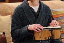 The Big Bang Theory ♀