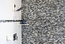 bathroom ideas / by Jennifer Bunch