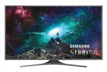 40% OFF on this Samsung TV