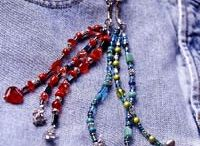 Bead Crafts & Gifts