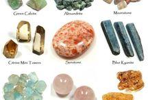 gems and animal