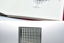DESIGN // Book's Format