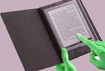 ebook conversion service India