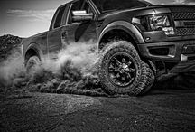 Automobile Photography / Auto Photography from Workbook #auto #cars