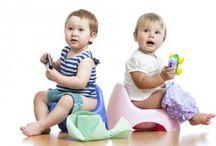 Bebek-cocuk-egitimi / Bebek eğitim, çocuk eğitimi, aile eğitimi, pedagojik danışmanlık  Anne ve babalar için bilgiler
