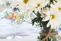 Jane's wedding / Ideas and inspirations.