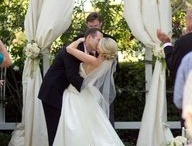 """Simply Elegant"" Fall Wedding / by Jacqueline O'Neill"