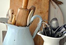 Dream Kitchens / Cocinas