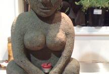 Fertility Art
