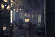 Atmosphere_interiors
