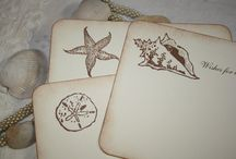 wedding cards book