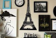 Parizs