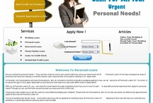 Personal Loans UK / Personal Loans UK we have arranged a collection of personal loans services observance in mind the miscellaneous money requirements of borrowers residing in UK. Apply now. For More detail visit: http://www.personalloansuk.net