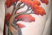 japanese tatto