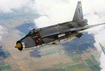 British Military Aircraft. / Valiant.