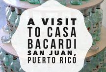 Wanderlust: Puerto Rico